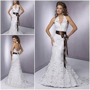 unique beach wedding dresses lace fashion gallery With unique beach wedding dresses