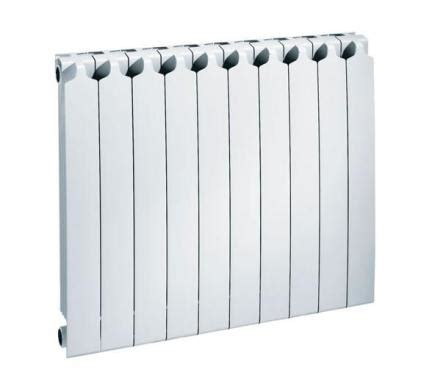 radiateur fonte alu cmsp equipement