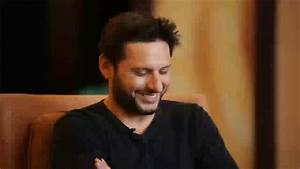 Shahid Afridi Reveals In This Exclusive Interview How He ...