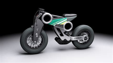 cool concept motorcycles fastbeastorg