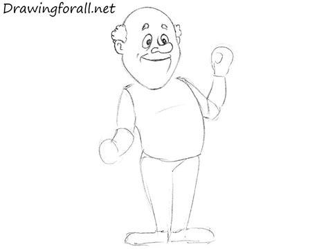 draw  cartoon doctor drawingforallnet