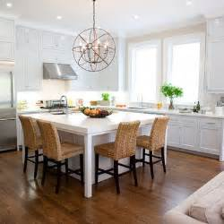 l shaped kitchen islands with seating l shaped kitchen design awesome island kitchen breakfast nook