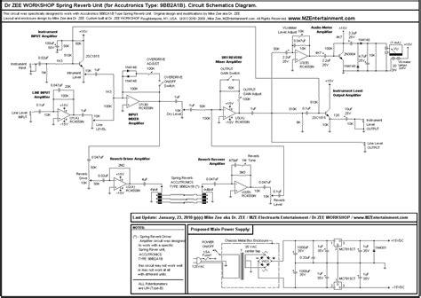 mze electroarts entertainment mzentertainmentcom dr zee workshop technical information