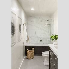 Best 25+ Guest Bathroom Remodel Ideas On Pinterest