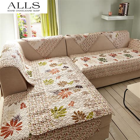 l shaped sofa covers online l shaped sofa covers online india functionalities net