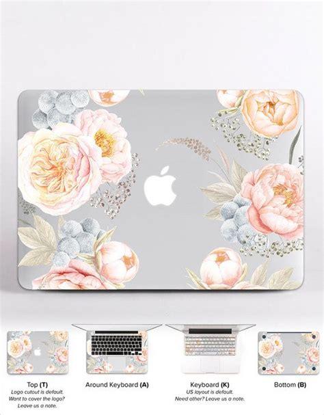 25 best ideas about keyboard cover on macbook keyboard cover laptop keyboard