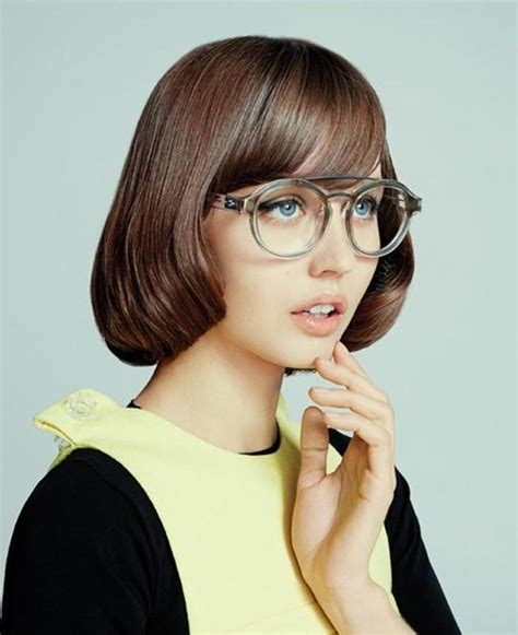 15 Best Ideas of Short Hair Cuts For Teenage Girls