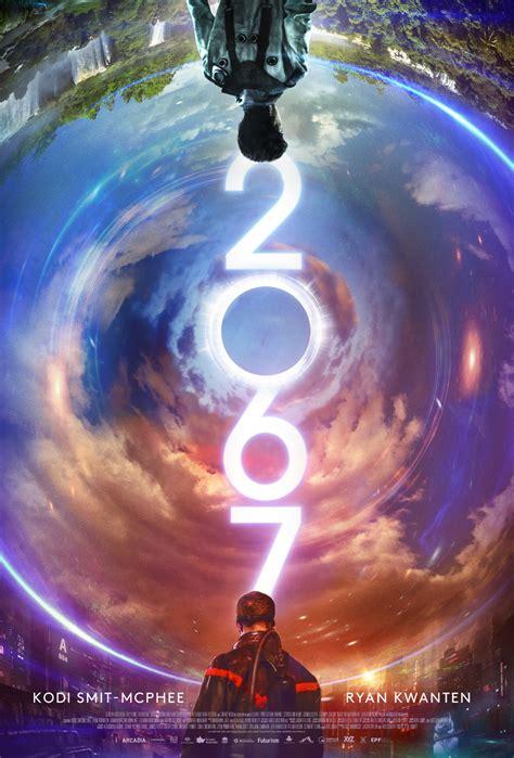 2067 DVD Release Date | Redbox, Netflix, iTunes, Amazon