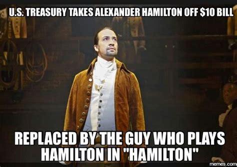 Hamilton Musical Memes - hamilton memes hamilton amino