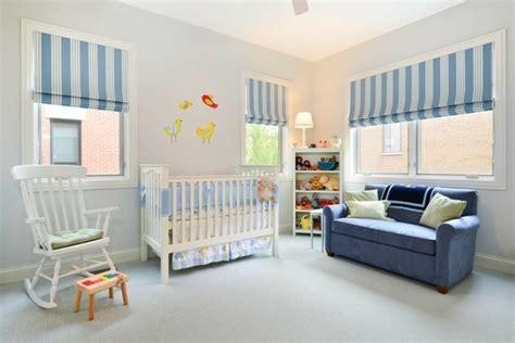 Sofa Kinderzimmer So Finden Sie Das Perfekte Sofa