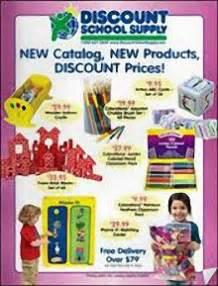 the world s catalog of ideas 399 | 8b6cfb8214ce887f638878fbfa4d045c