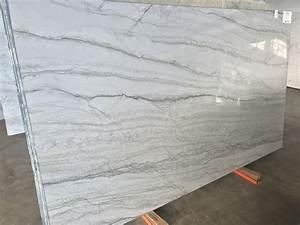 The Home Inventory Quartzite Granite Global