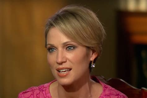 Amy Robach Frontrunner To Become Next Co-host Of 20/20