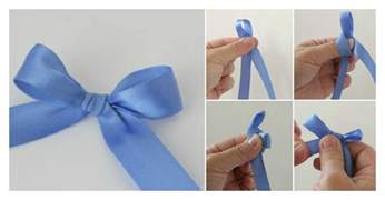 bow tie baby shower theme how to make a bow three ways to decorate your gift