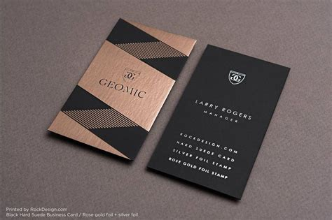 17 Best Ideas About Real Estate Business Cards On Business Card Template For Woodworking With Raised Print Cards Glitter Lawyers Spot Uv Mockup Psd Coreldraw And Website Design Free Templates