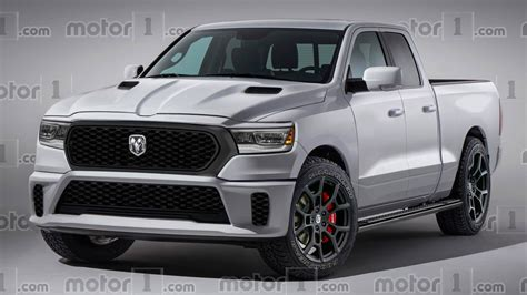 2020 Dodge Ram 1500 by 2020 Dodge Ram 1500 New Review Car Hd 2019