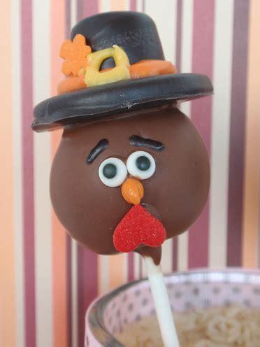 top  thanksgiving theme cakes ideas official hebeos blog
