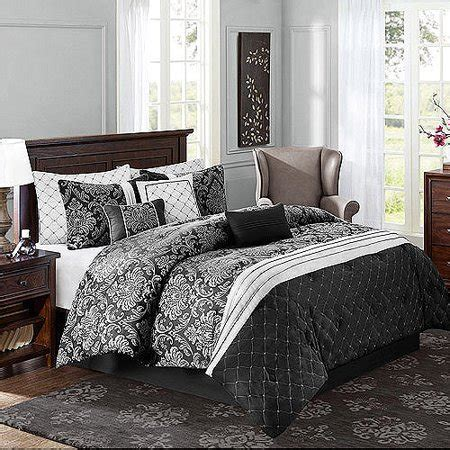 better homes and gardens quilt sets better homes and gardens montclair 9 bedding