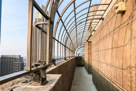 Foshay Tower Observation Deck Minneapolis by 3 Iconic Museums In Minneapolis Minnesota Wander The Map