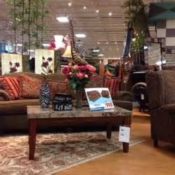 bob s discount furniture 15 photos 39 reviews