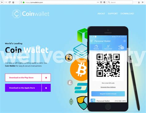 The bft pro tool does not require a real btc balance to generate fake transactions. Fake cryptocurrency apps crop up on Google Play as bitcoin price rises - ESET Ireland