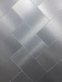 tiling bathroom ideas silver metal texture search finishes materiality metals texture and