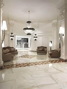 modern floor tiles for living room With living room tiles floor design
