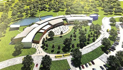 allen isd   add  land  steam center site news starlocalmediacom