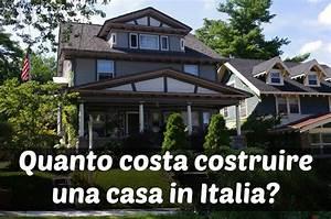 Quanto Costa Costruire una Casa al Mq: Guida Definitiva!