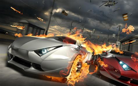 cars games   mobile wallpapers