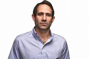 Gallery For > Dov Charney 2013