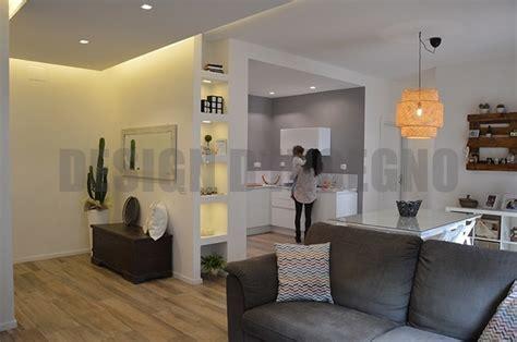 idee ingresso soggiorno ristrutturazione di un appartamento a perugia idee