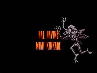 Intro Got Intentions Bad Still Demons 1988