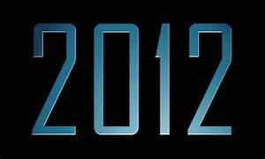 2012  Film   U2013 Wikipedia