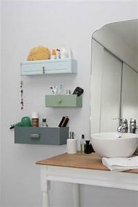 comment eclairer une salle de bains sans fenetre keria With carrelage adhesif salle de bain avec meilleur ruban led