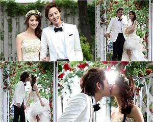 Jang Geun Suk's agency denies dating rumors