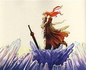 Sousei no Aquarion (Genesis Of Aquarion) - Zerochan Anime ...