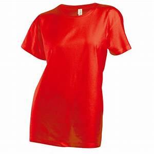 Tee Shirt A Personnaliser : personnaliser t shirts t shirts pas chers kelcom ~ Dallasstarsshop.com Idées de Décoration
