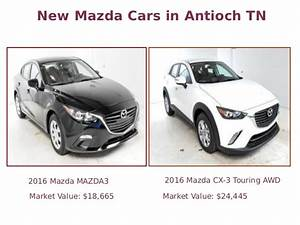 Nelson Mazda Antioch. nelson mazda auto parts supplies 5300 mt view