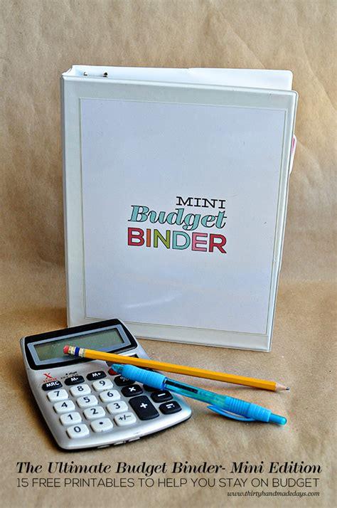 binders  organize  life