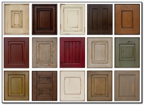 Kitchen Cabinet Colors Ideas For Diy Design  Home And. Modern Black And White Living Room Furniture. Brown Living Room. Tray For Living Room Table. Ashley Living Room Sets. Cheap Living Room End Tables. Living Room Shelf Unit. Grey Wood Flooring Living Room. Living Room Dining Room
