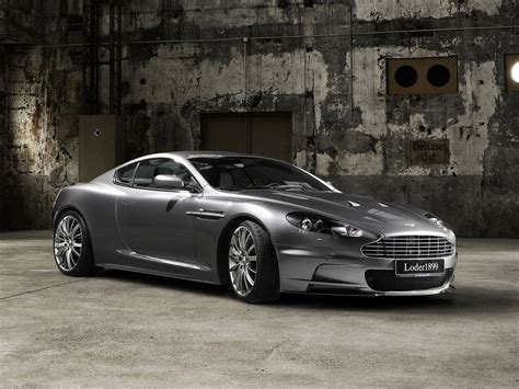 aston martin dbs wallpapers wallpaper cave