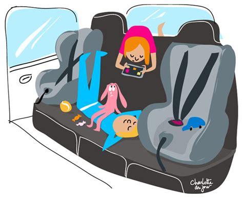 siege auto en fonction de l age quels risques pour l 39 enfant en cas d 39 de voiture