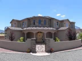 Homes for Sale North Albuquerque