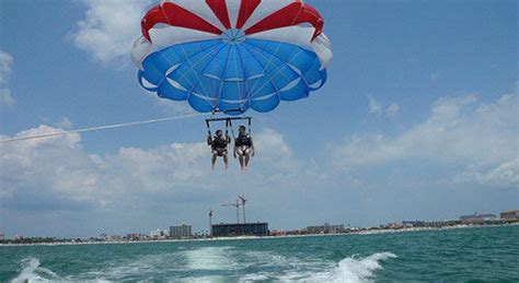 Parasailing Boats For Sale In Florida by Parasail Boats For Sale Usa Free Wooden Jon Boat Plans