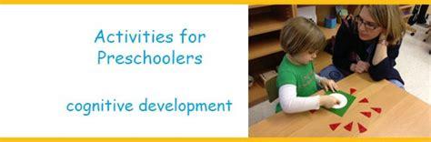 activities for preschoolers to develop cognitive skills 513 | Activies for preschoolers cognitive development 585x193