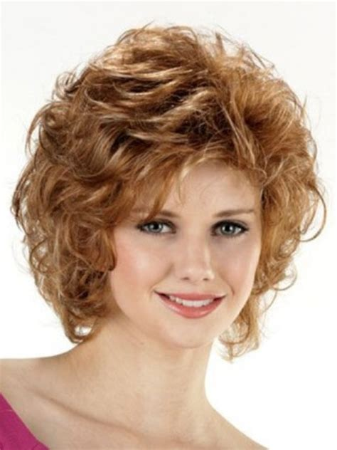 curly bob hairstyles   tips