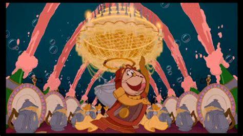 la meilleure cuisine du monde c 39 est la fête paroles de chansons de dessins animés