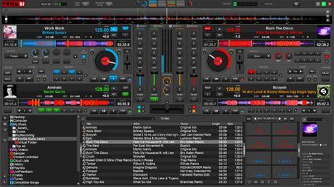 GRATUITEMENT GRATUIT TÉLÉCHARGER 6.0.4 VIRTUAL DJ MIX PRO