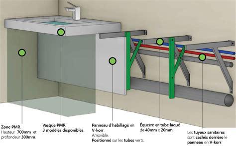 meuble cuisine bali brico depot hauteur lavabo handicape image sur le design maison with photo